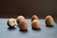 Betel-nut in hindi
