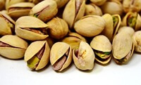 Pistachio meaning in hindi
