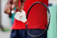 Badminton Sport name in Hindi