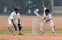 Cricket Game name in Hindi