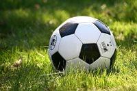 Football Sport Name