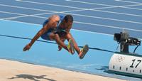 Long - jump
