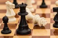 chess-game-in-hindi